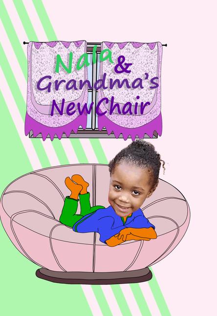 MSK Cover Lilou Nala