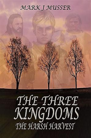 Three Kingdoms -- Harsh Harvest.jpg