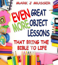 40 Even More Object Lessons.jpg