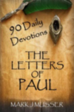 Letters of Paul1.jpg