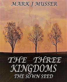 Three Kingdoms Cover.jpg