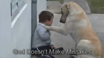 God Mistakes.jpg