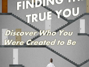 Finding the True You