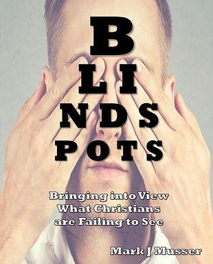 Blind Spots1.jpg