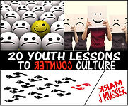 20 Youth Lessons.jpg