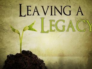 Eternal Legacy
