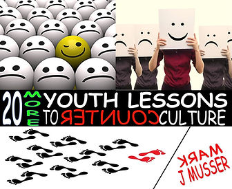 20 More Youth Lessons pic.jpg