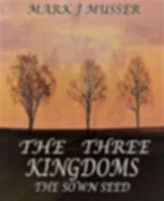 Three Kingdoms Cover.jpg
