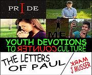 Youth Devo -- Letters of Paul.jpg