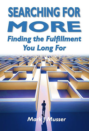 Searching%20for%20more%20-%20paperback_e