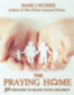 praying home1.jpg