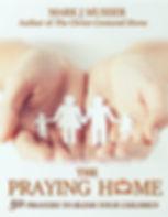 praying home1.jpg
