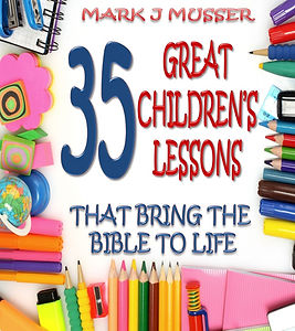 35 Great Childrens Lessons book.jpg