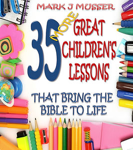 35 More Great Lessons.jpg
