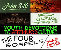 Youth Devos -- the Four gospels.jpg