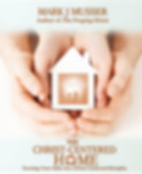 Christ centered home -- new.jpg