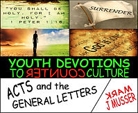 youth devo--Acts and GL ebook.jpg