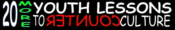 20 More Youth Lessons logo.jpg