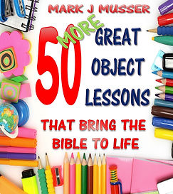 50 More Great Object Lessons.jpg