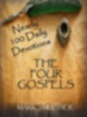 The Four Gospels.jpg