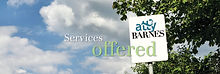 Services-Offered-1.jpg