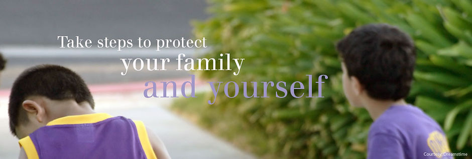 Family-Law-1.jpg