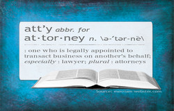 Home-Attorney-Graphic-940x605