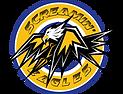 screaming eagles-outline.png
