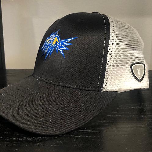 Adrenaline Route 66 Trucker Hat