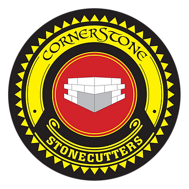 Stonecutters Cornerstones.png