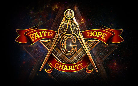 faith-hope-charity-1024x640.jpg