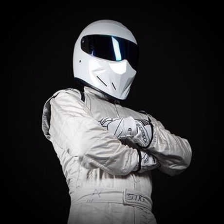 White_Stig_edited.jpg