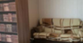 1комнатная квартира пр-т Октября 45 на сутки