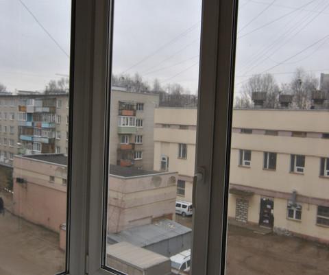 8.balkon.JPG