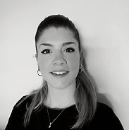 Martina Cocchi.jpg