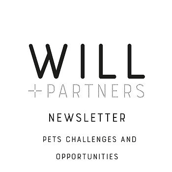 WILL + PARTNER newletter 1.jpg