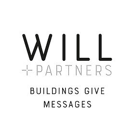 WILL + PARTNER newsletter  2019.jpg