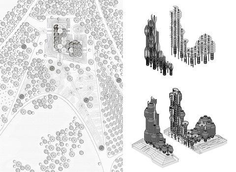 01_Architecture_Sasan1.jpg