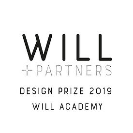 WILL + PARTNER DESIGN PRIZE 2 2019.jpg