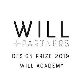 WILL + PARTNER DESIGN PRIZE 2 2019.jpg