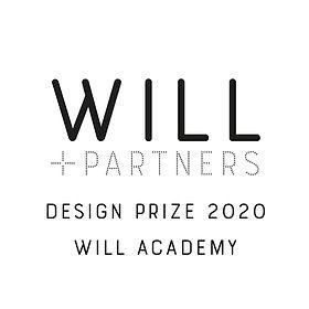 WILL + PARTNER design prize 2020.jpg