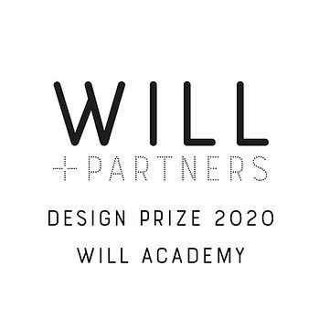 WILL + PARTNER design prize 2020.jpg