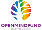 Charity foundation OPENMINDFUND