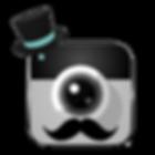 Bay Area Photobooth Rental