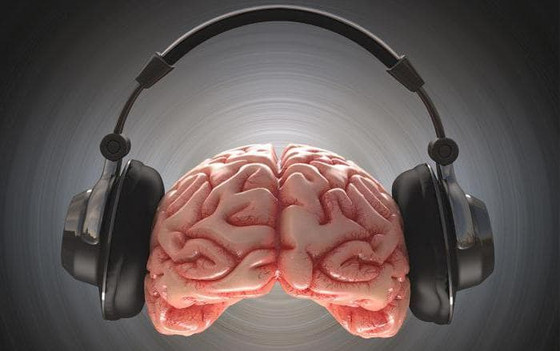 Music instead of medicine: the therapist reveals playlists for the treatment of health problems