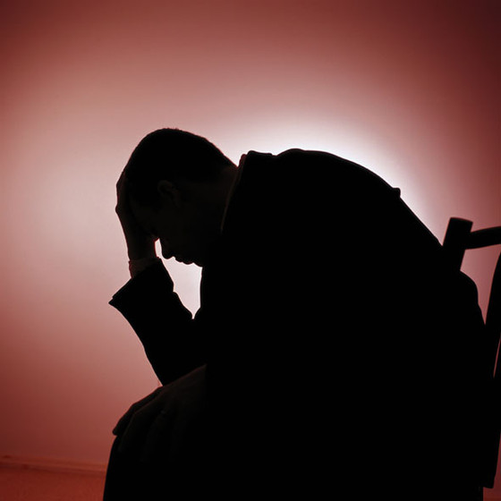 How to relieve the burden of anxiety: advice of a psychologist