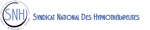 SNH-logo.png