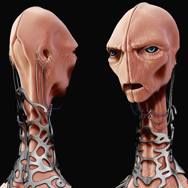 alien-4-1.jpg
