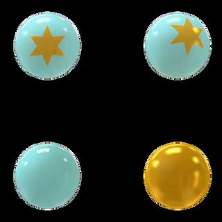 ballsfashion_blue_denim.png