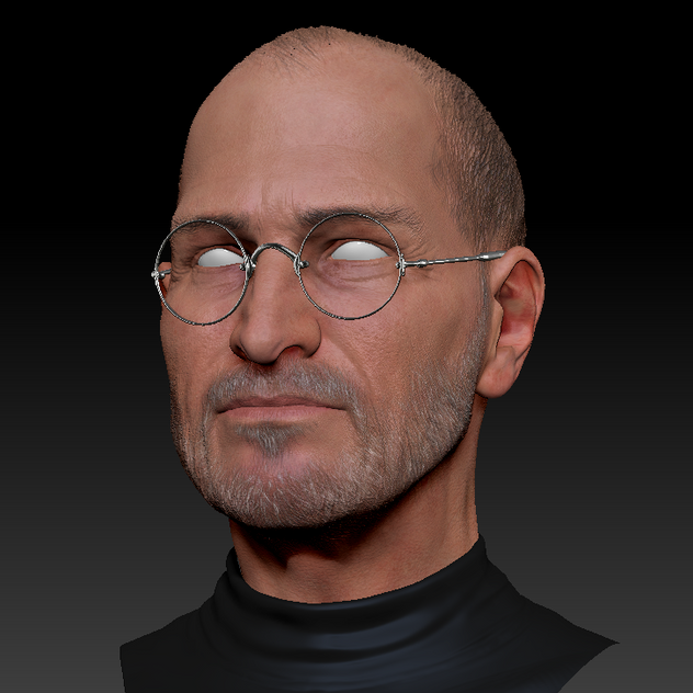 2019-05-29 13_43_34-ZBrush.png